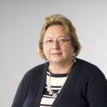 Christiane Lebeau - De Meyer