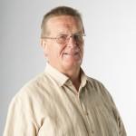 Jan Verhasselt
