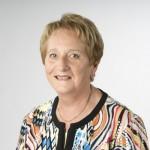 Jeannine Van Langenhove - Huygens