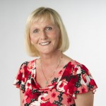 Linda Van Belle
