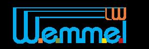 logo WEMMEL