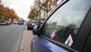 autodievenkaartjes