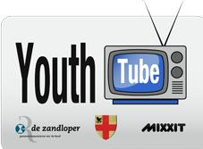 youth tube