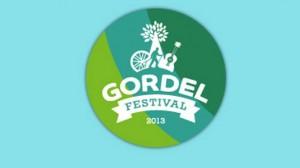gordelfestival logo