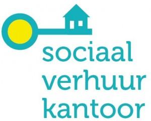sociaal verhuurkantoor logo