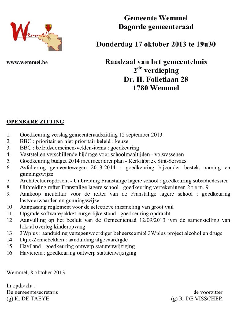 20131013-174753.jpg