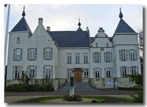 gemeentehuis 2