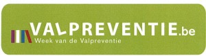 logo Week van de Valpreventie
